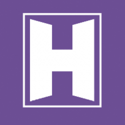 http://hamptontrust.org.uk/wp-content/uploads/2020/11/cropped-1.-a-facebook-logo-1-400x400.png