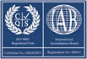 ISO 9001 Recognised Firm