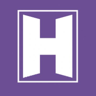 https://hamptontrust.org.uk/wp-content/uploads/2020/11/cropped-1.-a-facebook-logo-1-400x400.png